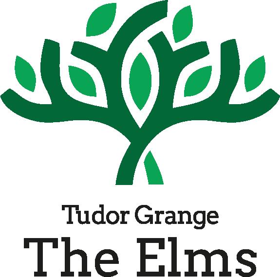 The Elms Logo